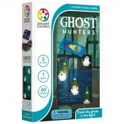 Brinquedo Educativo  Lúdico -Caçadores de Fantasmas