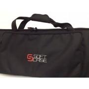 Capa  Airsoft Soft Case Move Super Luxo