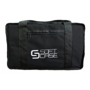Capa Bag Pedaleira Soft Case Start Gt10 E Gt100 Almofadada