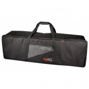 Capa Ferragem Bateria Soft Case Move G Super Luxo