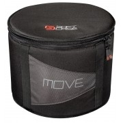 Capa Ton Soft Case Move 10x9 Super Luxo