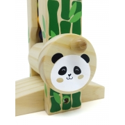 Manivela Maluca Brinquedo Educativo Pedagógico Montessori