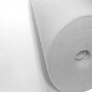 Manta Acrílica Poly R2 100Gr Pegorari 0,50 cm x 1,50 M