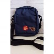 Shoulder Bag Bolsa Pochete Necessaire