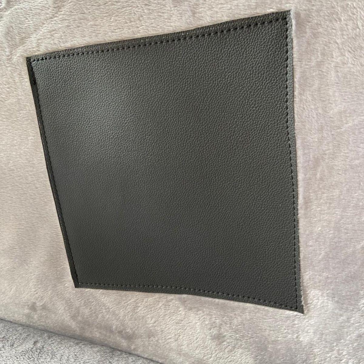 Capa Semi Case para Contra Baixo Premium Soft Case