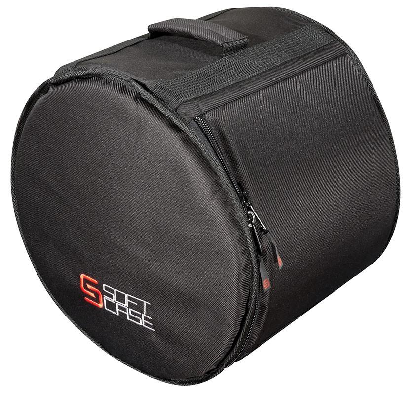 Capa Ton Soft Case Move 12x10 Super Luxo
