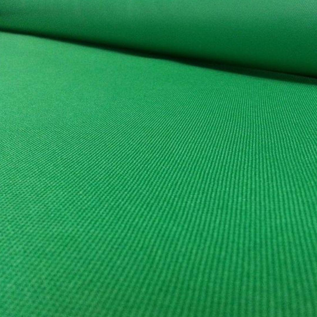 Nylon/poliéster 600 Impermeável 100% Poliéster- 4 M X 1,5 M