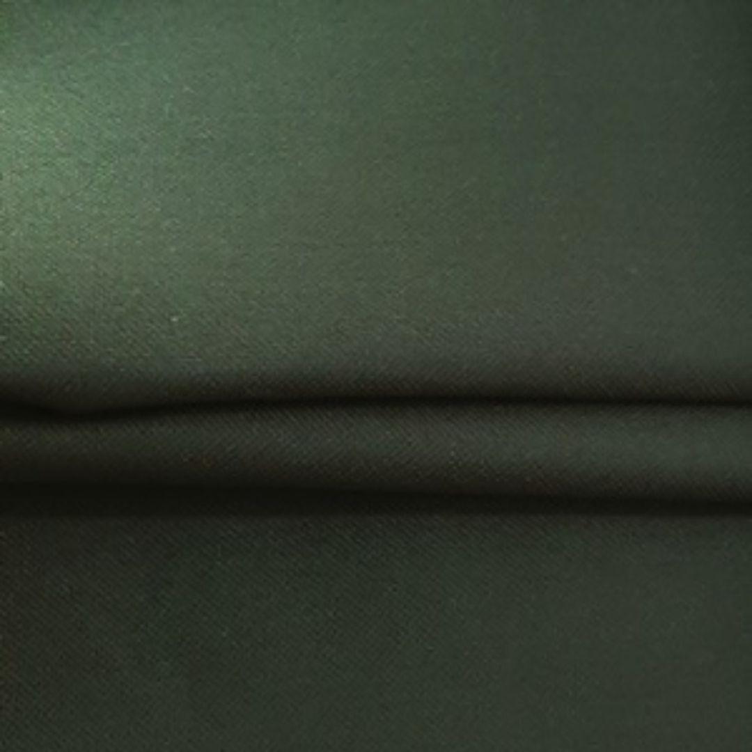 Nylon/poliéster 600 Impermeável 100% Poliéster- 6 M X 1,5 M
