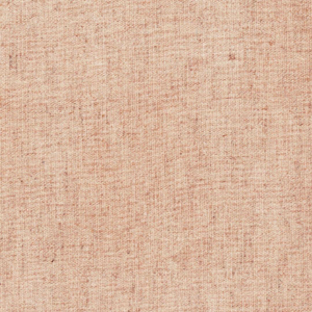 Tecido Linho Liso 0,50 cm x 1,50 m de Largura - Linho