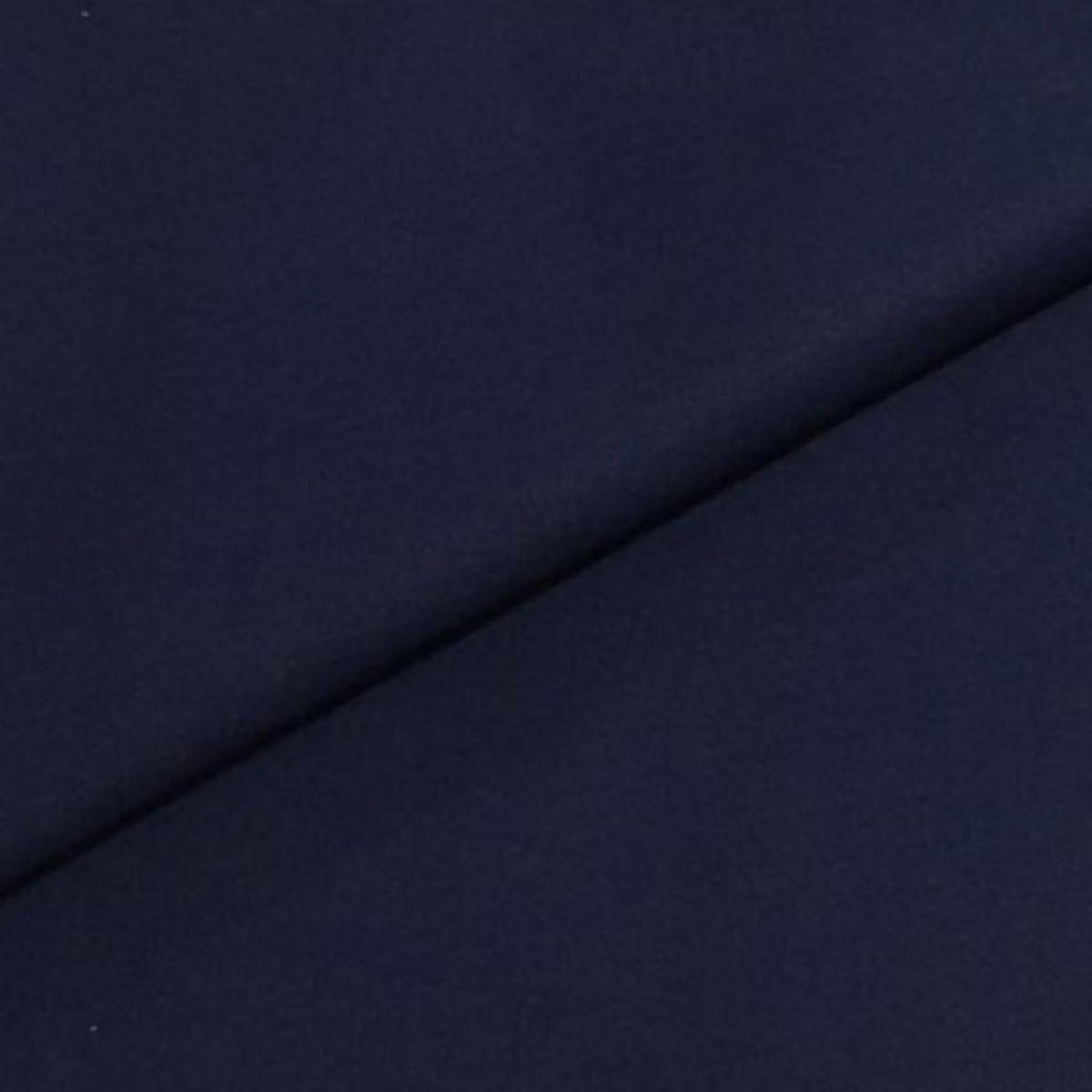 Tecido Sarja 100% Algodão Estampas  0,50 cm x 1,50 m de Largura - Coleção Leve