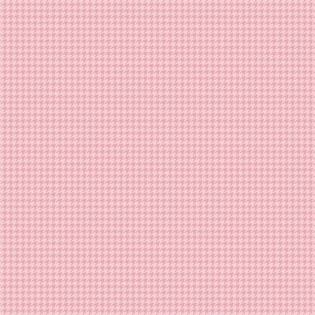 Tecido Tricoline 100% Algodão 0,50 cm x 1,50 m de Largura - Coleção Modern Kitchen