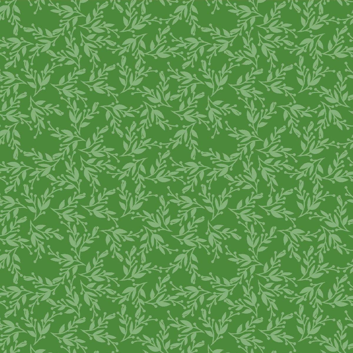 Tecido Tricoline 100% Algodão 0,50CMx1,50CM de Largura - Coleção Happy