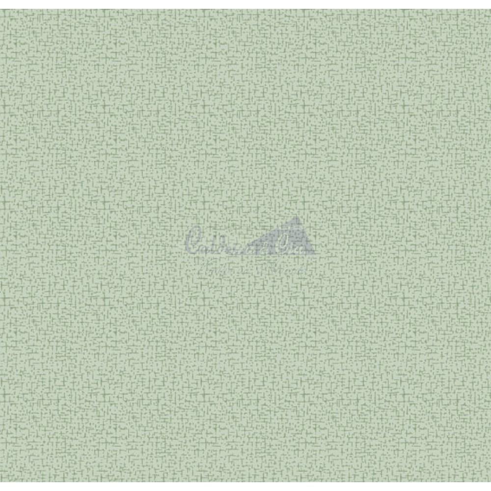 Tecido Tricoline 100% Algodão Estampas corte 0,50 cm x 1,50 m de Largura
