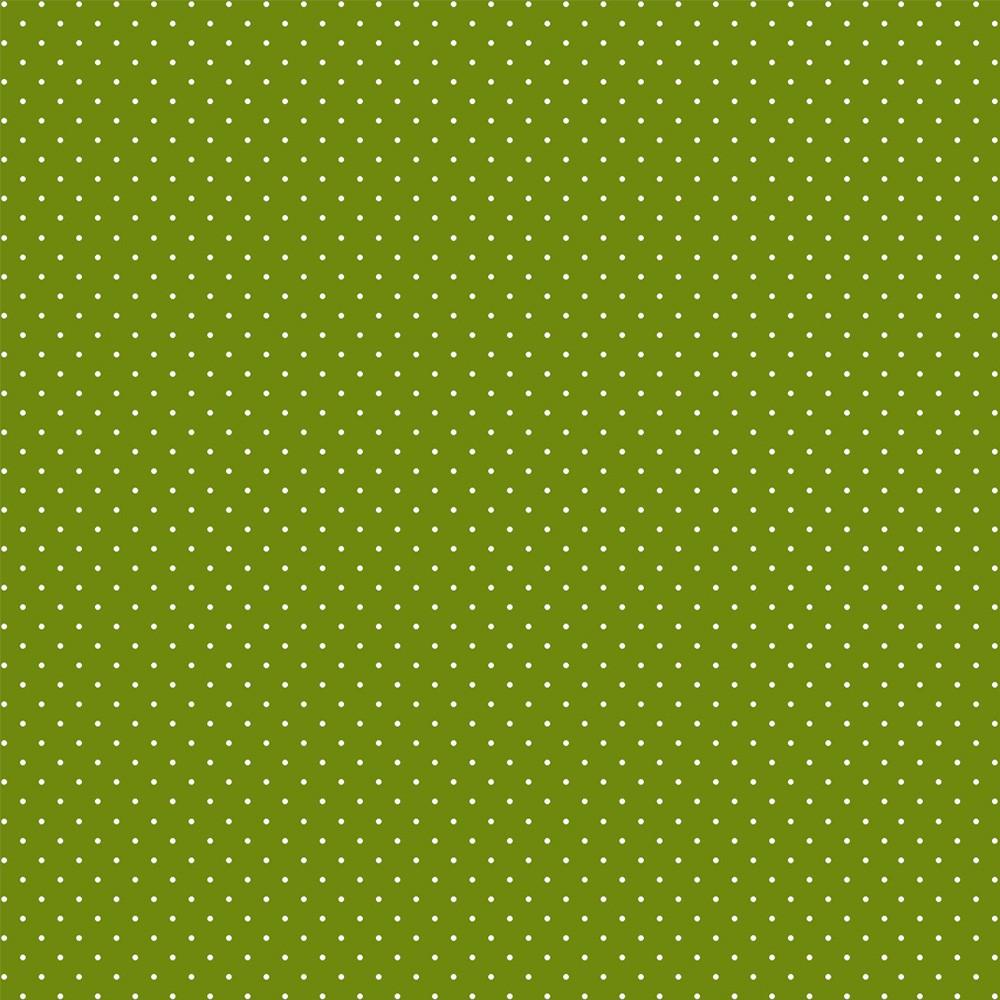 Tecido Tricoline 100% Algodão Estampas corte 0,50 cm x 1,50 m de Largura  -  Kitty Garden