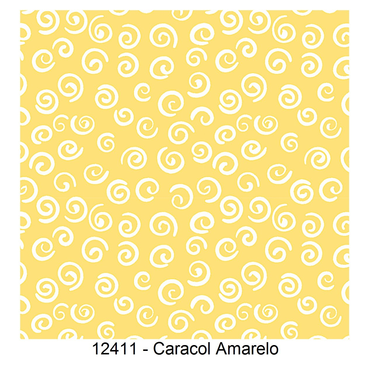 Tecido Tricoline 100% Algodão Estampas corte 0,50 cm x 1,50 m de Largura - Coleção Panda