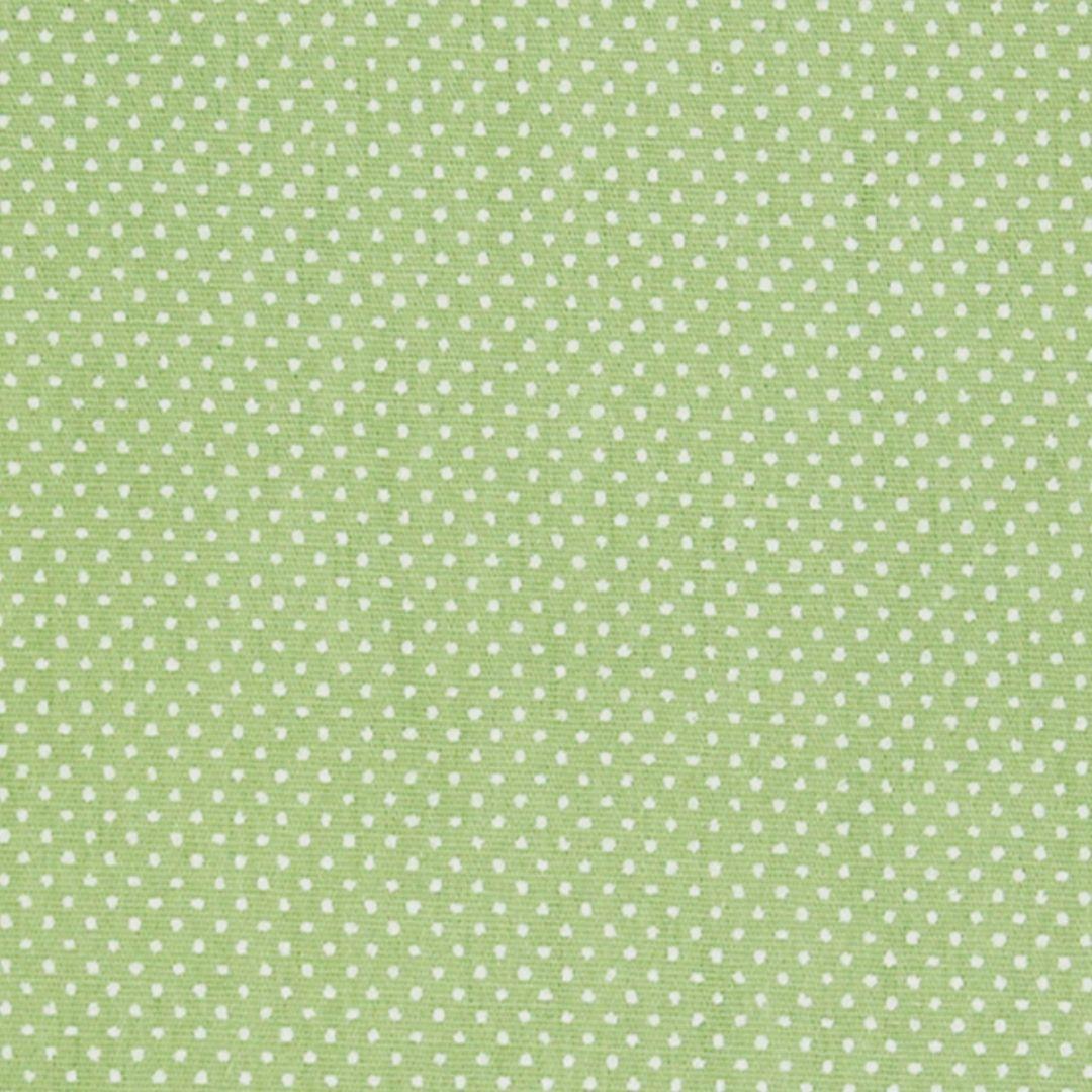 Tecido Tricoline Estampa Oriental 100% Algodão 0,50 cm x 1,50 m de Largura