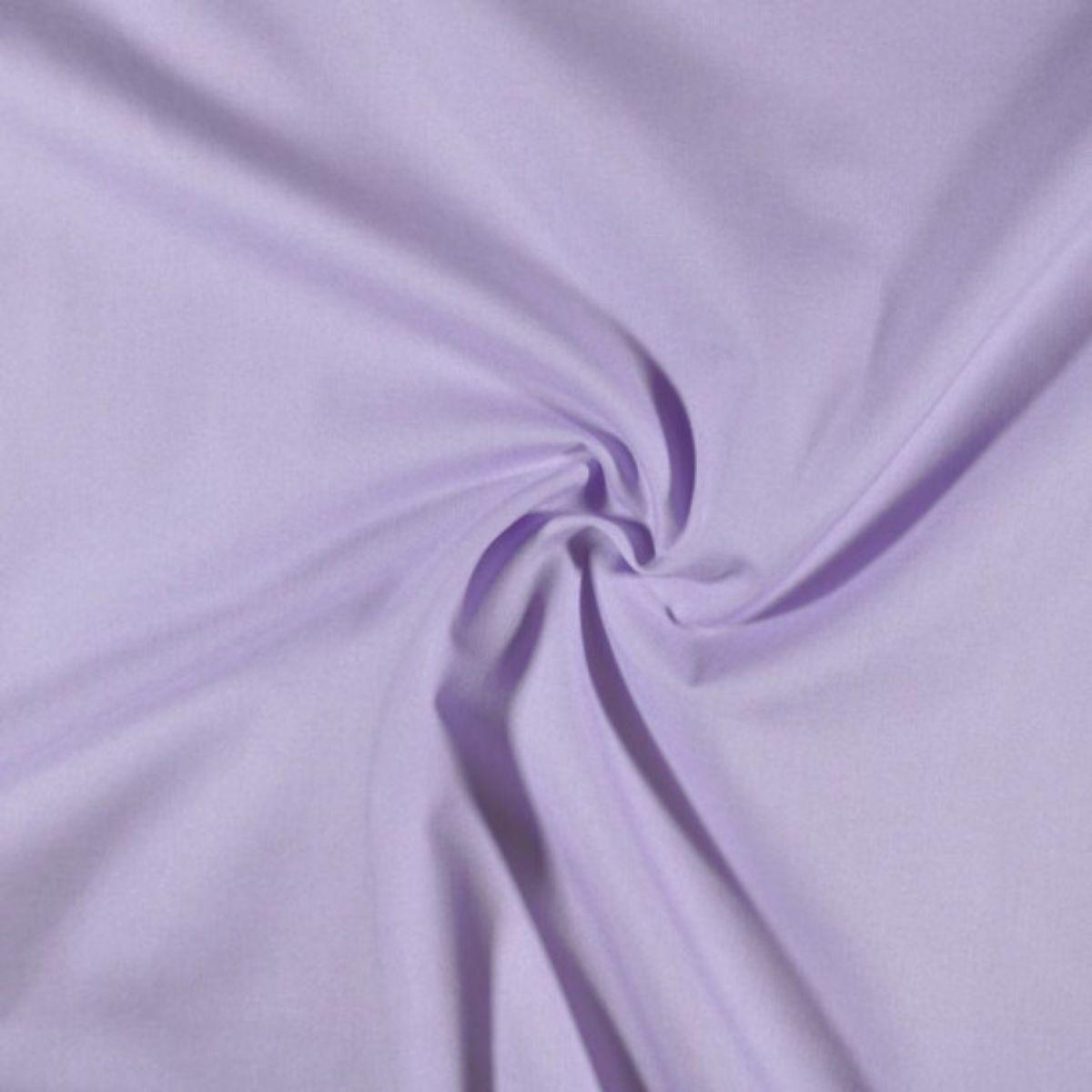 Tecido Tricoline Liso 100%algodão 50cm X 1,5 M