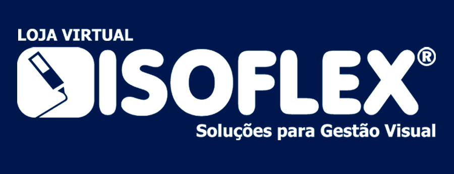 Loja Isoflex