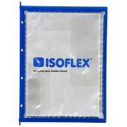 Pasta Isoflex A4