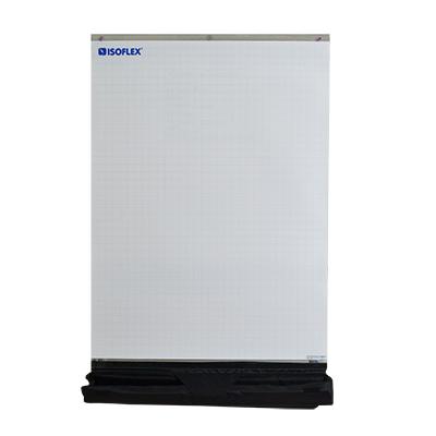 Flip Chart Portátil - Isoflex
