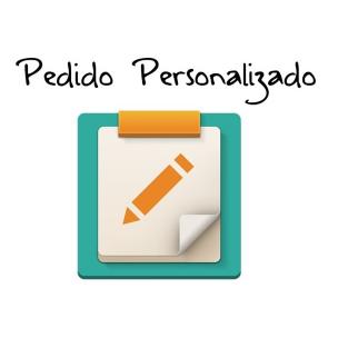 Produto Personalizado II