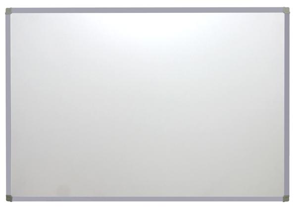 Quadro Branco Linha Economy - Isoflex