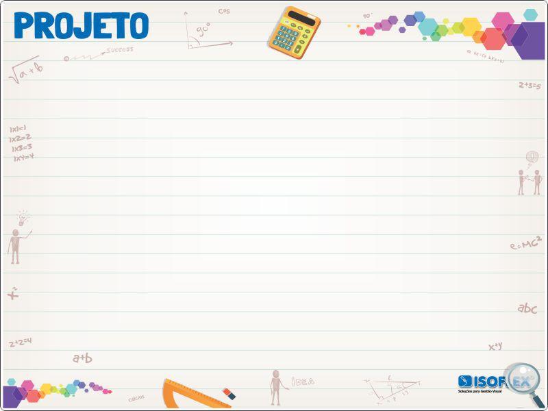 Quadro Flexível Moppy Flex - Projetos - Isoflex