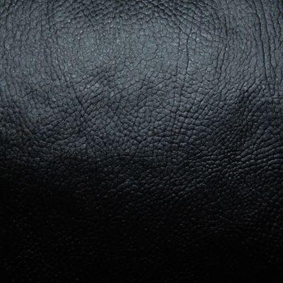 Cama Box Baú c/Pistão - Corino preto