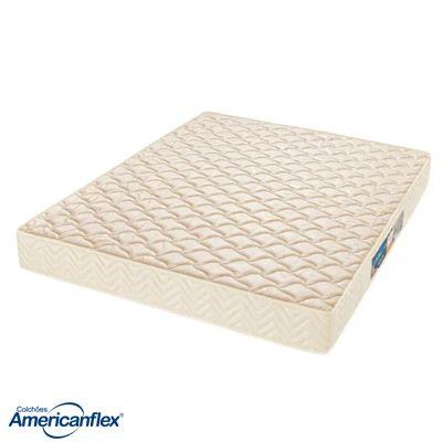 Colchão Americanflex Clinoflex D28 18 cm