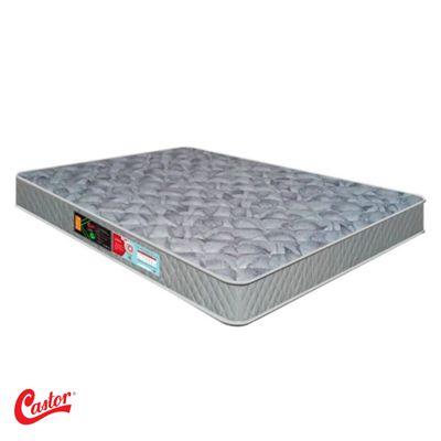 Colchão D33 Sleep Max 15cm Castor - Espuma
