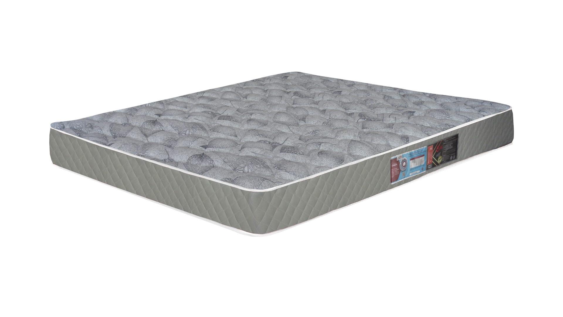 Colchão D33 Sleep Max 18cm Castor - Espuma