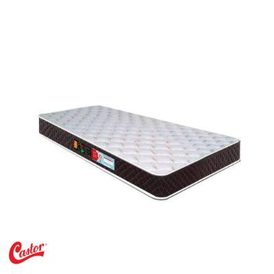 Colchão D45 Sleep Max 18 cm Castor - Espuma