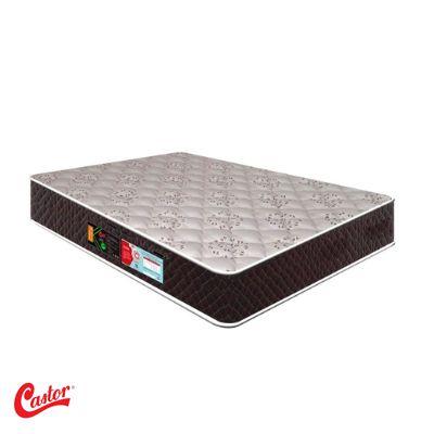 Colchão D45 Sleep Max 25cm Castor - Espuma