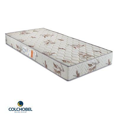 Colchão Pró-Life D45 20 cm Colchobel - Espuma