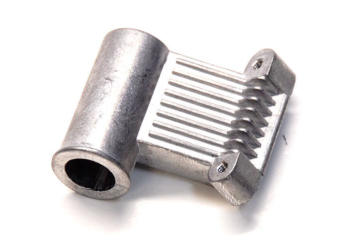 02031 - Coletor Exhaust Manifold