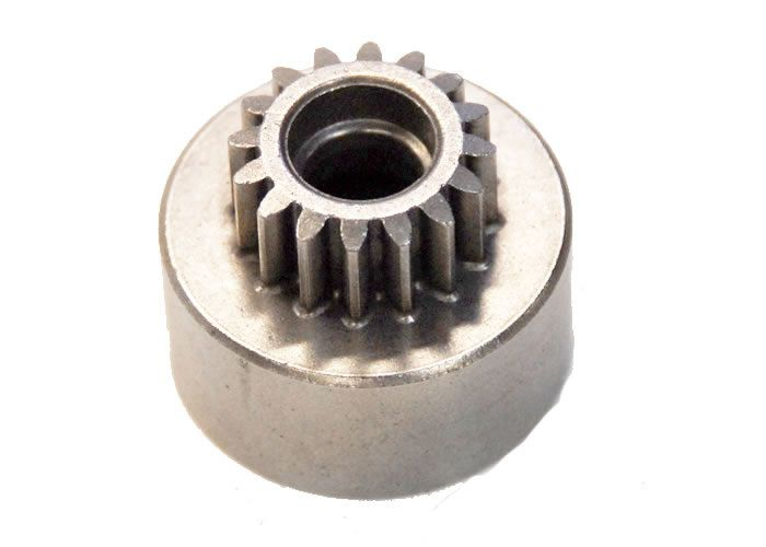02107 - Engine gear set *1PC