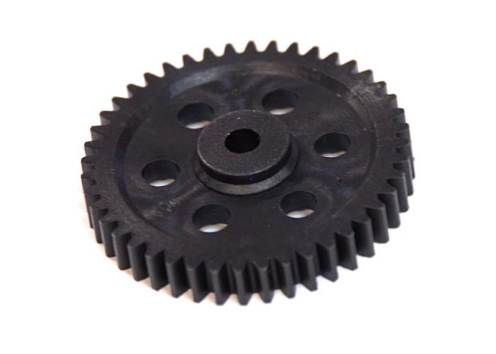 05112 - Engrenagem Differential gear 44T