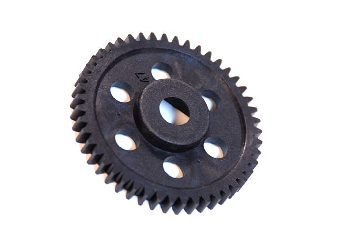 06032 - Engrenagem 47T teeth throttle gear 1PC