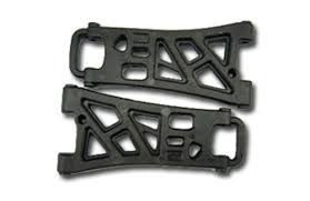 8131-801 - 347174 Lower Rear Suspension Arms