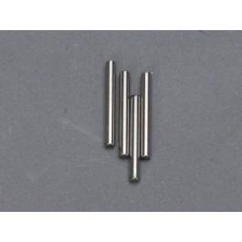 8131-802 - 347176 Suspension Arm Short Axle (4)