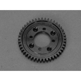 8382-20P - Metal Spur Gear 45t For Maximus Gp/optimus Gp