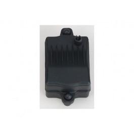 8381-007 - Caixa do Receptor Cover