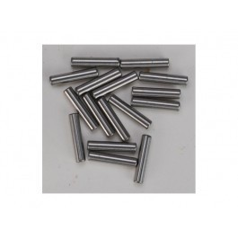 8381-103 - Pinos 2x10mm Pins (16pcs)