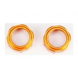 8381-301 - Shock Caps (2pcs) For 1/8