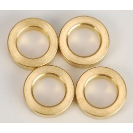 8381-601 - Brass Washer (4 Pcs)