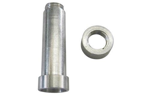 8381-602 - Servo Saver Bushing With Adjustment Ring