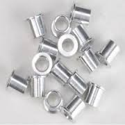 8381-606 - Screw Bushing (16pcs)