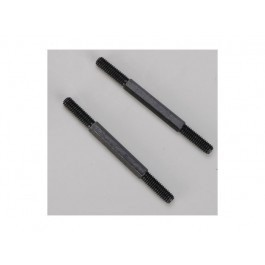 8381-6z1 - Steering Linkage Turnbuckles For 1/8 Scale Model