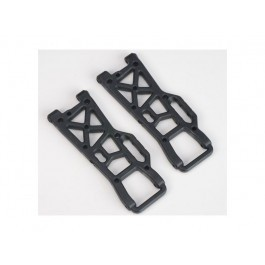 8381-706 - 347392 Front Lower Suspension Arm