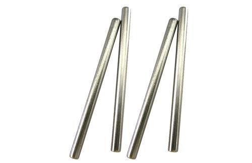 8381-719 - Upper Hinge Pins (4pcs)